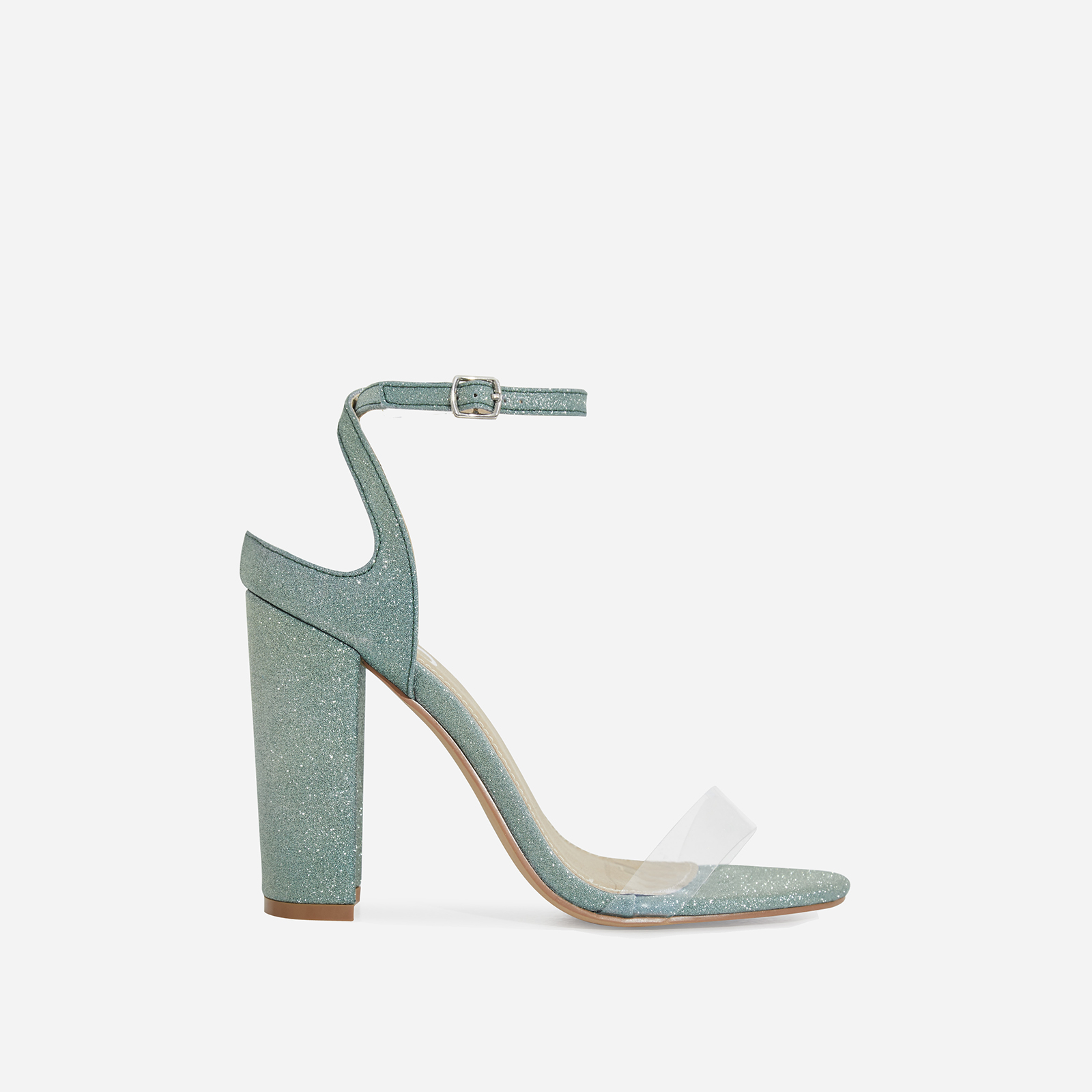 d047b45a483 Block Heels  Women s Block Heel Boots   Shoes - EGO Shoes