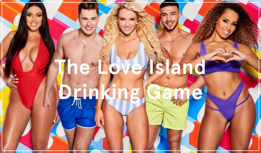 love-island-drinking-game